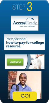 Financial aid at CDA Technical Institute